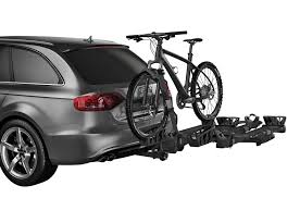 Best Bike Racks / Carriers [Roof, Hitch, Trunk] | Complete Tri