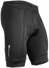 Sugoi Triathlon Shorts Review