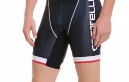 Triathlon Shorts Buying Guide