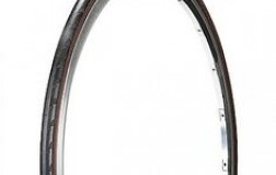 Vittoria Tires Review