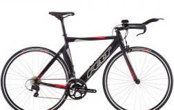 Buying an Entry Level Triathlon Bike
