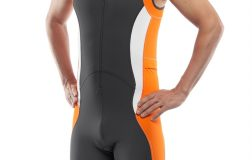 Triathlon Clothing:  What To Wear In a Triathlon