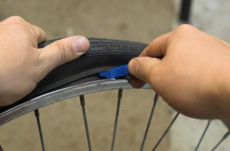 How Long Does It Take to Fix a Bike Flat Tire?