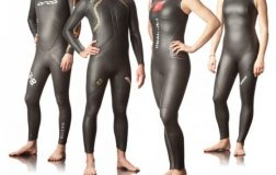 5 Great Sources for Triathlon Wetsuit Discounts