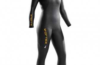 Triathlon Wetsuits:  What You Get for the Money