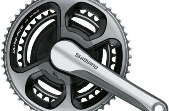 Power Meter Buying Guide – Review of the Best Models