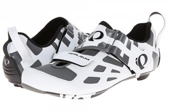 Triathlon Shoes Buying Guide