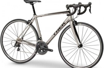 5 Great Entry-Level Road Bikes