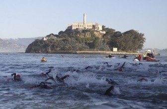 10 Great Destination Triathlons