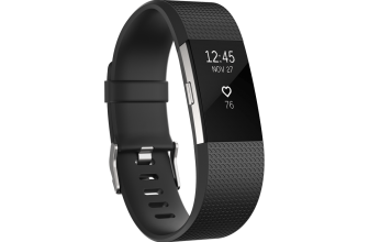Fitbit Charge HR vs. Fitbit Alta vs. Fitbit Charge 2