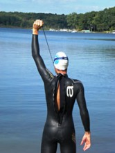 7 Things I Wish I Would Have Known As A New Triathlete