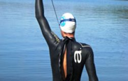 At what temps can you use a wetsuit?