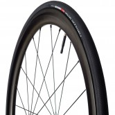 3 Best Road and Tri Bike Tires