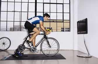Best Smart Bike Trainers and Cycling Apps Buying Guide