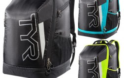 Triathlon Bags Buying Guide and Recommendations