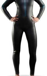 How Long Should a Wetsuit Last?