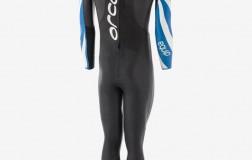 Orca Equip Triathlon Wetsuit Review