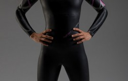 How Should a Wetsuit Fit?
