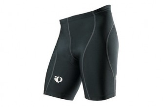Pearl iZUMI In-R-Cool Tri Shorts Review