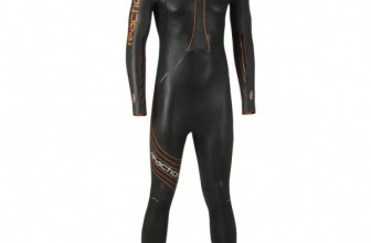 First-timer Wetsuit Tips