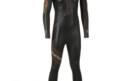 Profile Design Marlin Triathlon Wetsuit Review