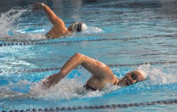 Offseason Triathlon Training Tips