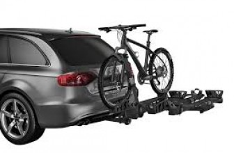 Best Bike Rack or Carrier Options