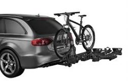 Best Bike Rack or Carrier Options