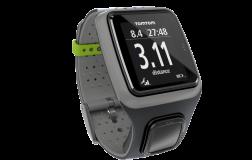 Best Triathlon Watches