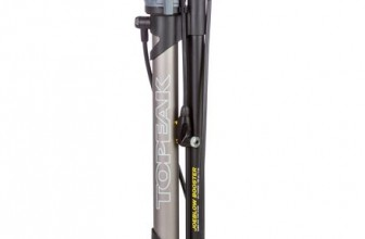Floor Bike Pump Buying Guide