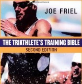 Best Triathlon Training Plans and Guides