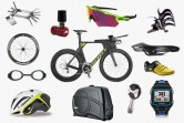 Triathlete Gift Ideas:  2015 Holiday Edition
