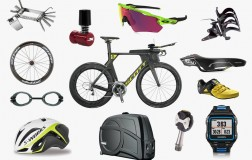 Triathlete Gift Ideas:  2016 Holiday Edition