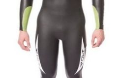 What Do You Wear Under a Wetsuit?