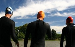 Best Entry Level Triathlon Wetsuits