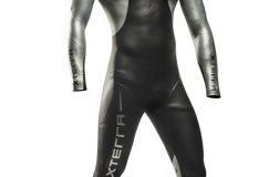 Best High End Tri Wetsuits for Ironman, Elites