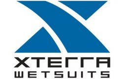 Brand Review: Xterra Tri Wetsuits