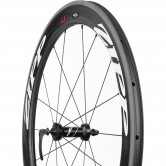 Zipp 404 Road Bike Wheelset Review
