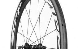 Zipp 404 Road Bike Wheelset Review