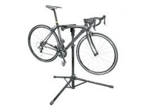 best mechanic bike stand
