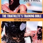 triathlete-bible-training