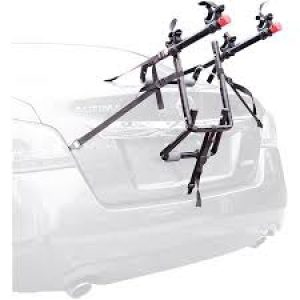 Allen Sports Trunk Bike Carrier
