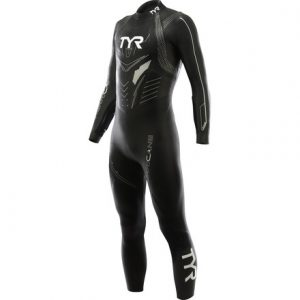 Best High-End Tri Wetsuits for Ironman f1f2eb2d2