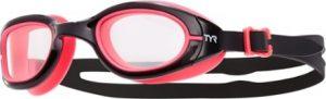 tri swim goggles deal