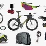 ultimate-tri-gear-patrol-hardwear