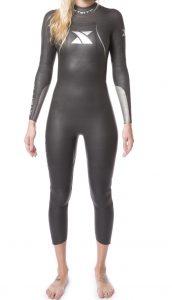 vendetta-xterra-suit-wetsuit