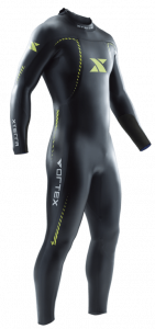 vortex wetsuit best