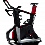 wattbike review