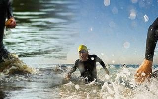 wetsuit-slider21-320x202
