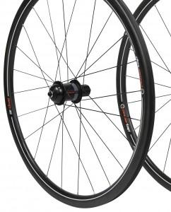 wheels_g3_carbon_AMP35_wheelset